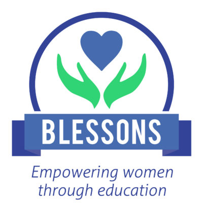 Blessons Apparel