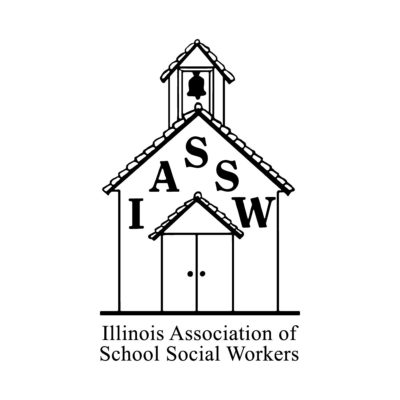 Illinois Association of School Social Workers