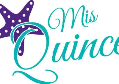 Quince8