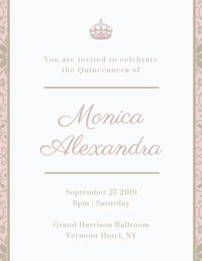 QuinceInvitaion1