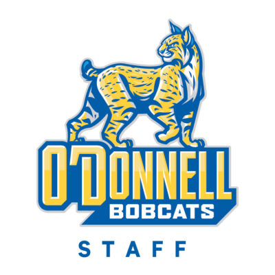 O'Donnell Staff Apparel