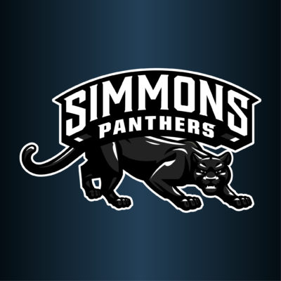 Simmons Panthers